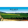 Rucahue Chardonnay Loncomilla D.O. - Maule Valley, Chili