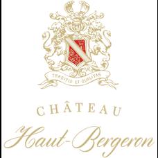 Château Haut-Bergeron