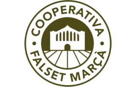 Cooperativa Falset-Marçà