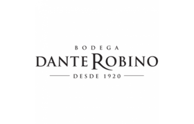 Bodega Dante Robino