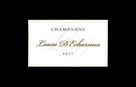 Champagne Laure d'Écharmes