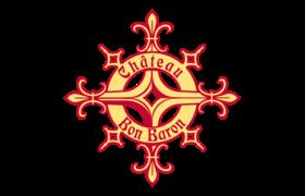 Château Bon Baron