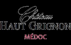 Château Haut Grignon