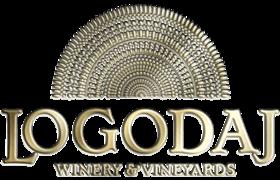 Logodaj Winery