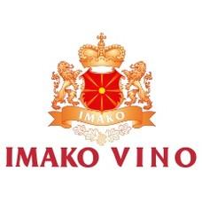 Imako Vino