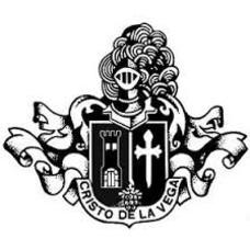 Bodegas Cristo de la Vega