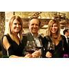 Barolo del Comune di Barolo D.O.C.G. 2011 Terre da Vino - Piëmonte, Italië