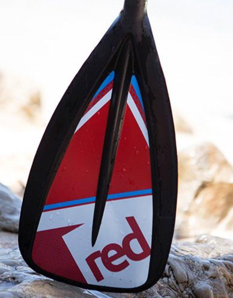 Red Paddle Co Alloy peddel vario 3 delig