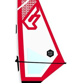 Fanatic Ride Sup Rig set