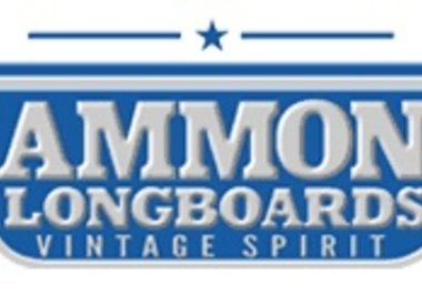 Hammond