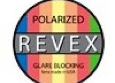 Revex