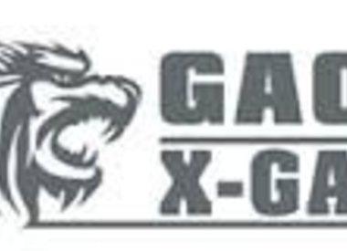 Gaoki