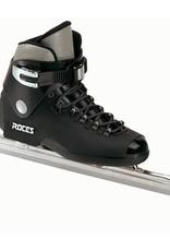 Roces Speedracer schaats hardboot unisex diverse maten