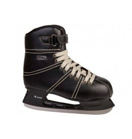Roces Storia schaats