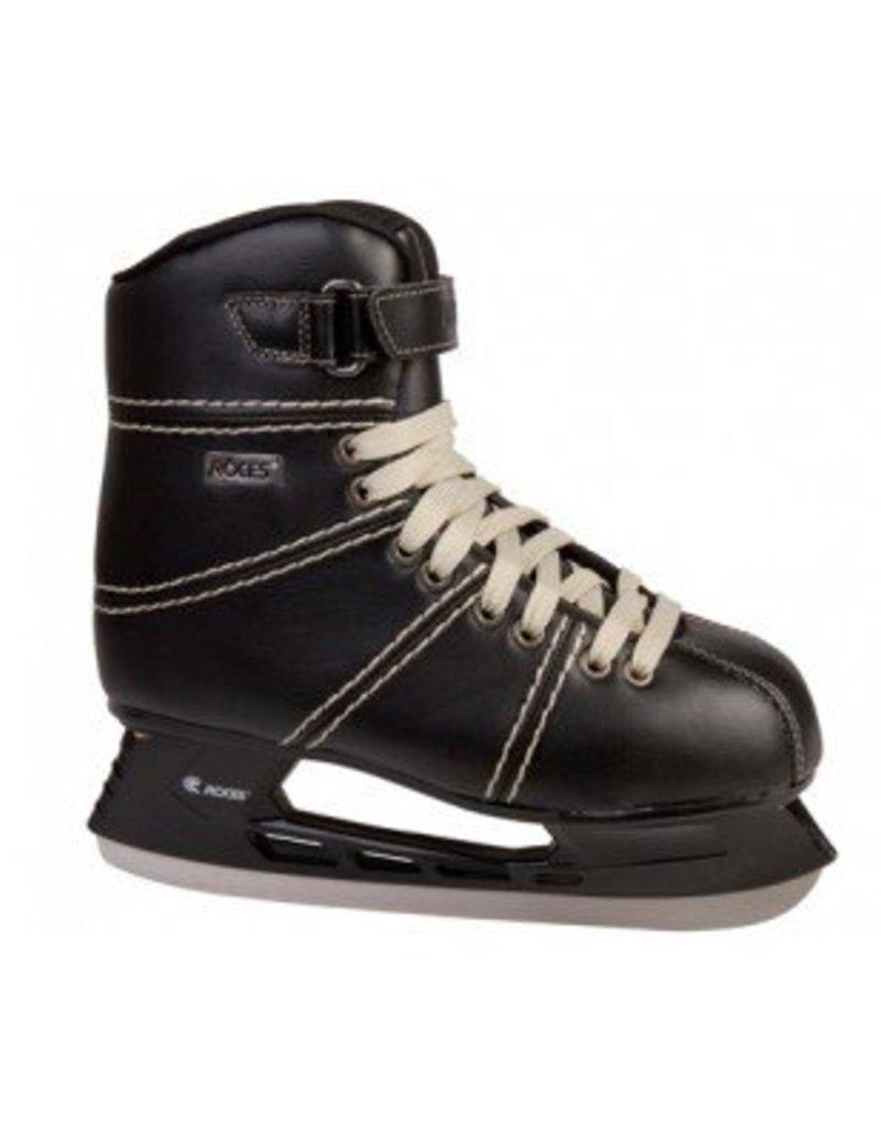 Roces Storia klassieke hockey schaats retro