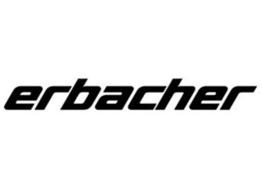 Erbacher