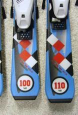 Turner Kinderski Junior competition 100 - 110 cm