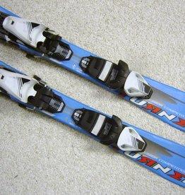 Turner Baby ski's 70 cm