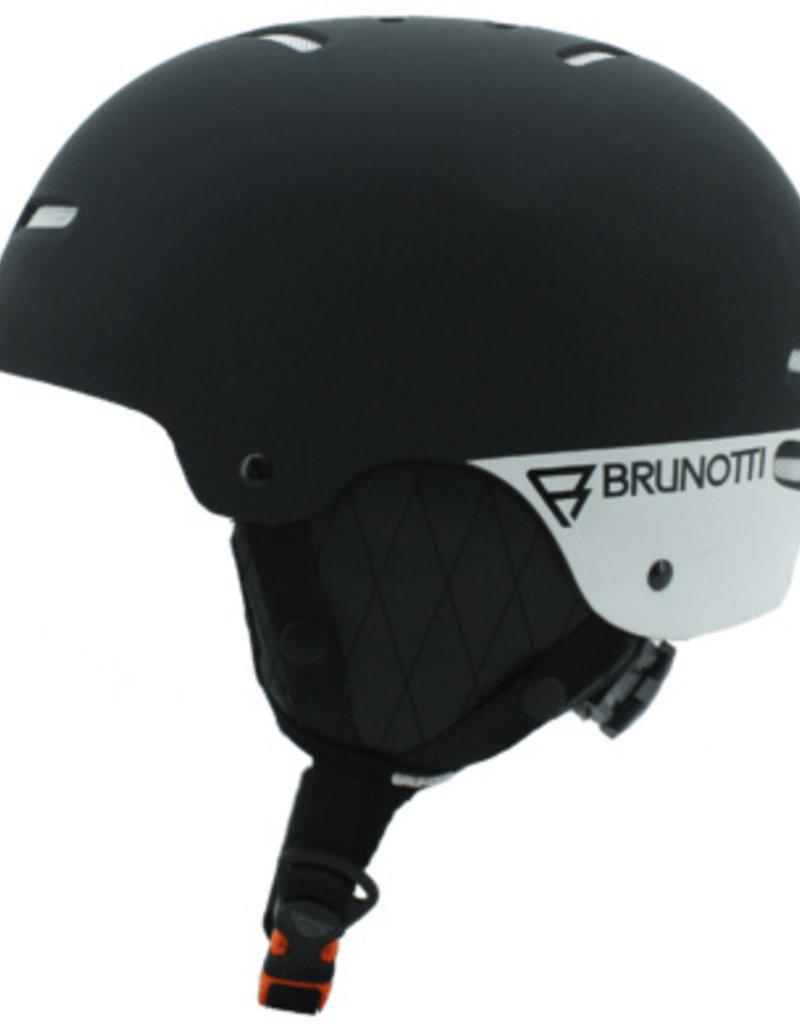 Brunotti Ski- Snowboardhelm Cool diverse kleuren