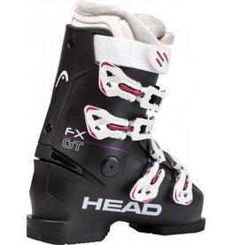 Head Skischoen FX GT Woman