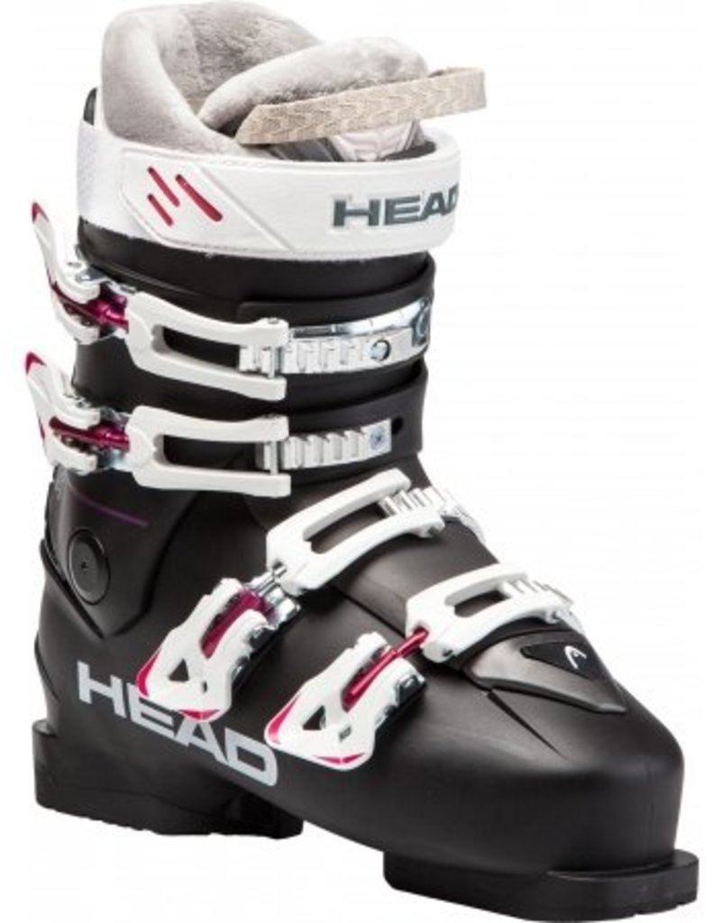 Head Skischoen Head FX GT Woman Black