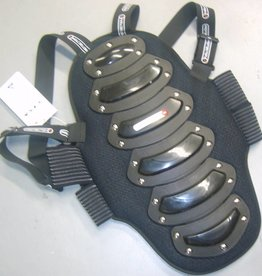 Komperdell Body protector