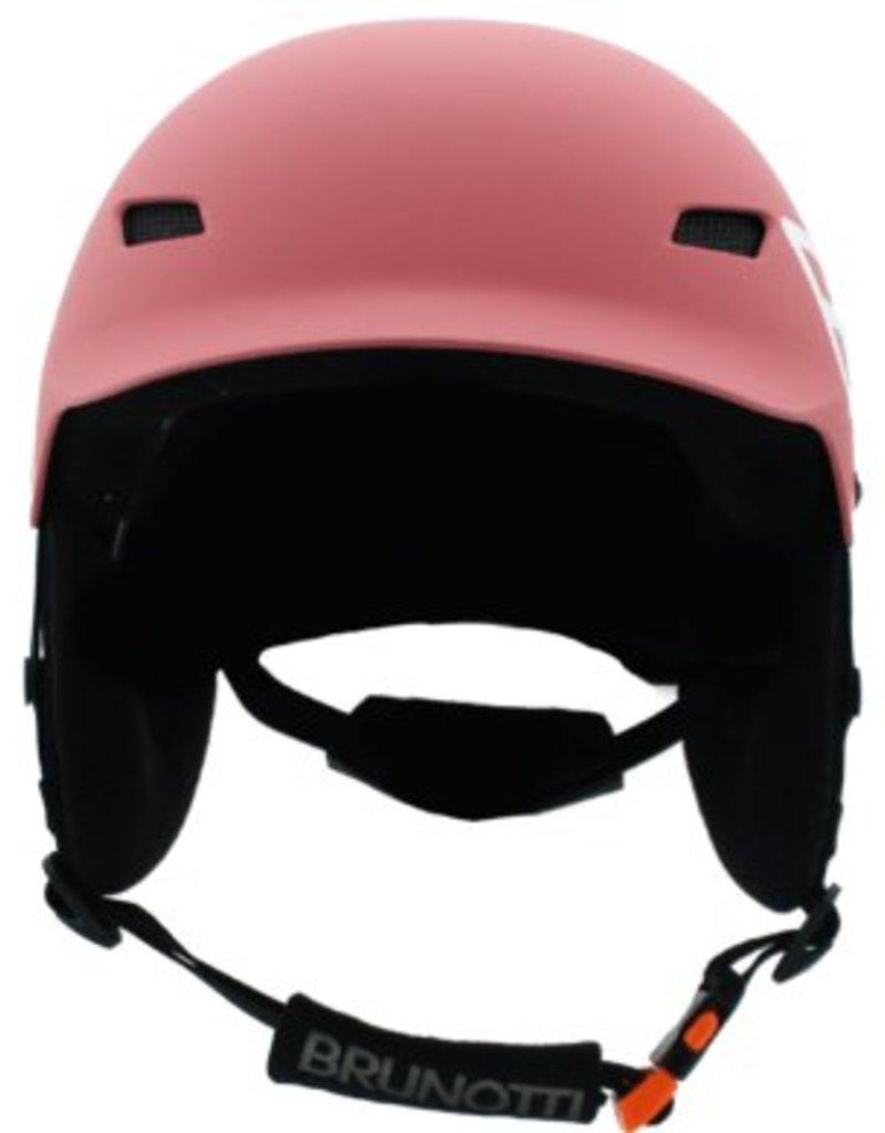 Brunotti Ski- Snowboardhelm Proxima Junior