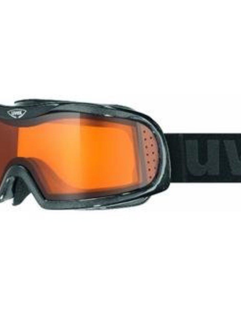 Uvex Uvex Visor Goggles voor over bril