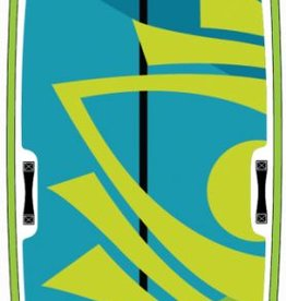 """Red Paddle Co Activ 10'8"""""""