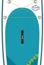 """Red Paddle Co Snapper 9'4"""" Kids"""