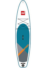 Red Paddle Co Red Paddle Sport touring sup