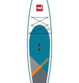 "Red Paddle Co Sport 11'0""/ 11'3""/ 12'6"""