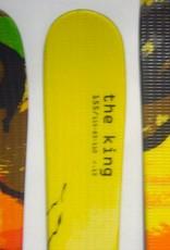 Pale Twinn Tip ski The King 155,165, 175 cm