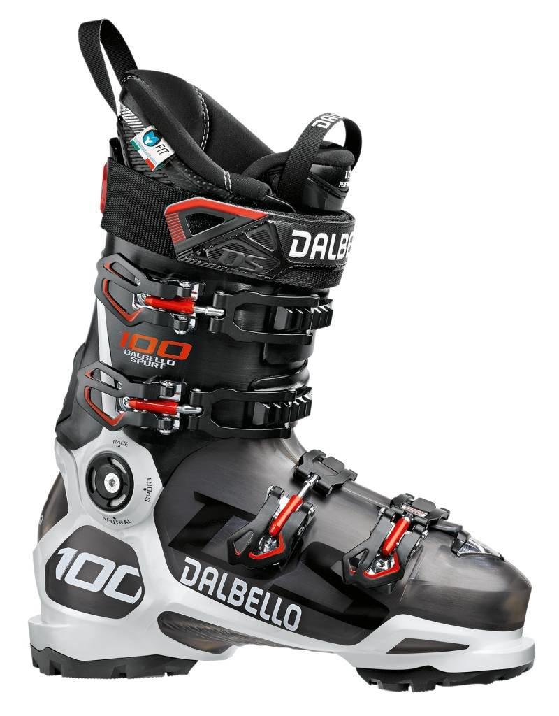 Dalbello Skischoen Dalbello DS 100