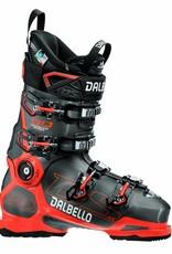 Dalbello Skischoen Dalbello DS AX 90 Men