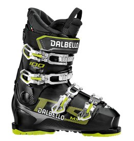 Dalbello Dalbello DS MX 100