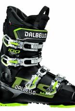 Dalbello Skischoen Dalbello DS MX 100 Men