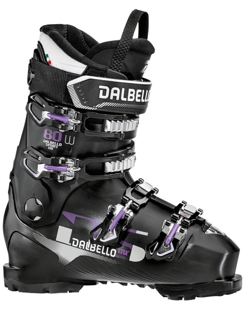 Dalbello Skischoen Dalbello DS MX 80 Woman