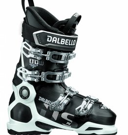 Dalbello Dalbello DS AX LTD W