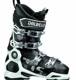 Dalbello Dalbello DS AX LTD W