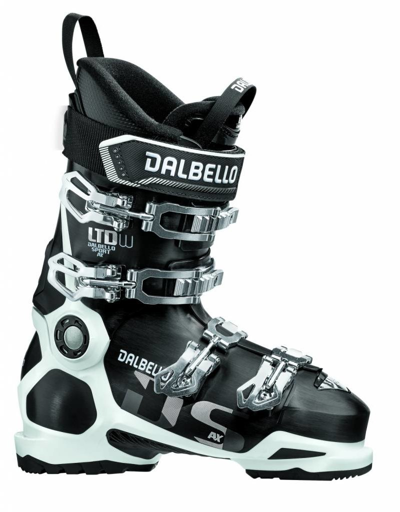Dalbello Skischoen Dalbello DS AX LTD Woman