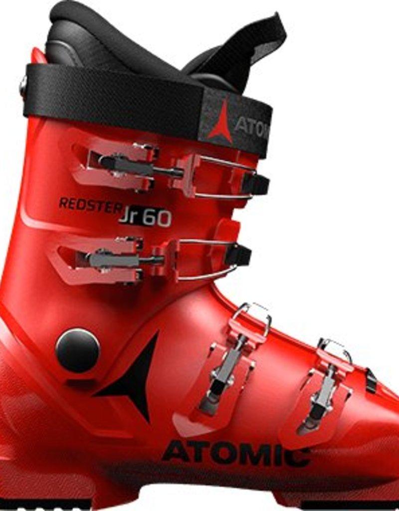 Atomic Junior skischoen Redster JR60