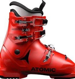 Atomic Junior skischoen Redster JR40