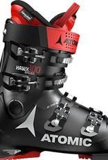 Atomic Skischoen Hawx Magna 100