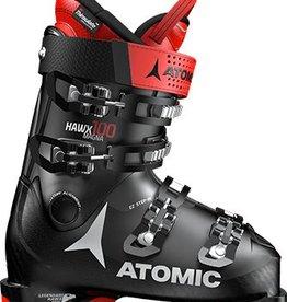 Atomic Skischoen Hawx Magna