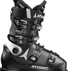 Atomic Skischoen Hawx Prime