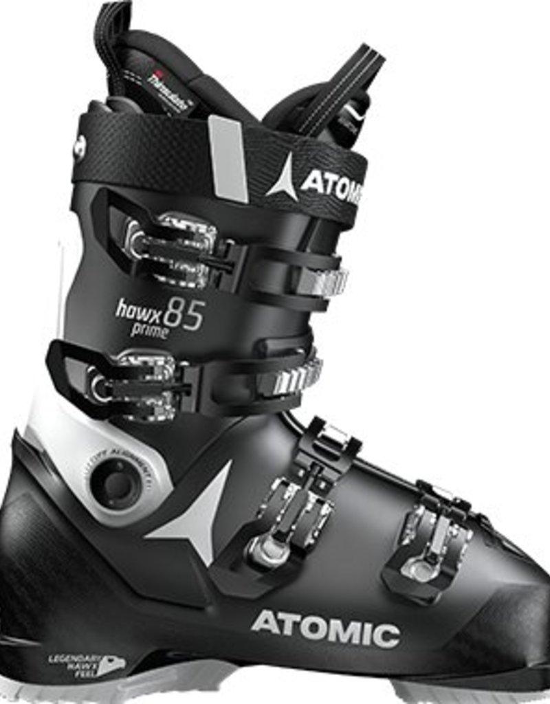 Atomic Skischoen Hawx Prime 85W