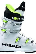 Head Junior skischoen Raptor 50