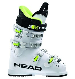 Head Junior skischoen Raptor 60