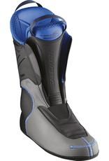Salomon Skischoen X PRO 100 Wit/ Blauw